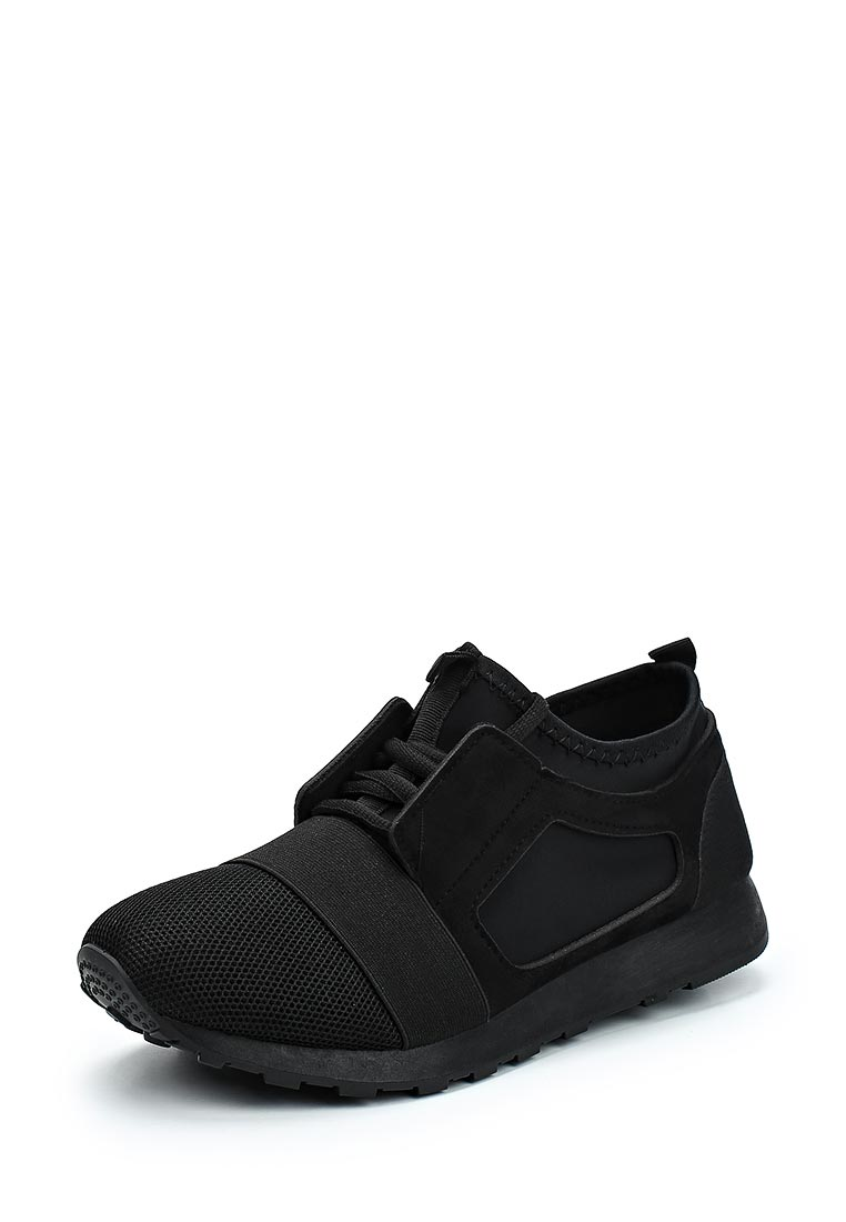 Женские кроссовки WS Shoes AM-815