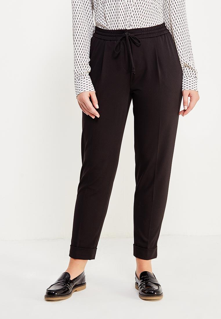 Женские зауженные брюки Yarmina br4513-1060