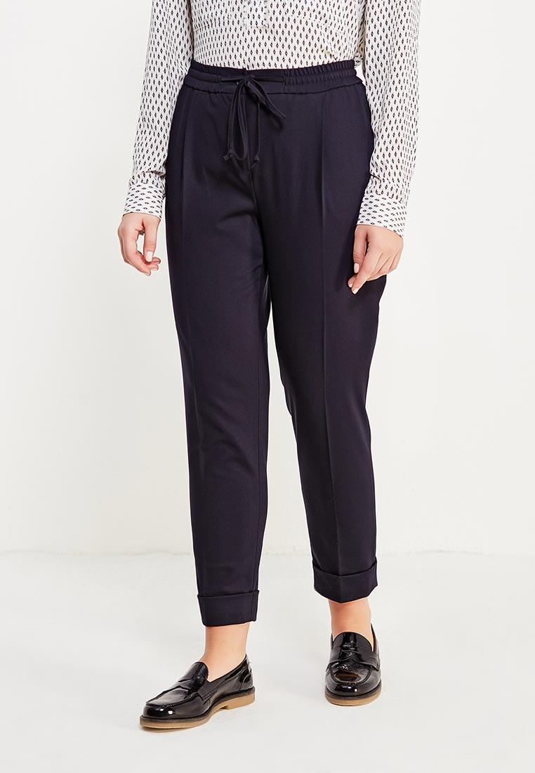 Женские зауженные брюки Yarmina br4514-1060