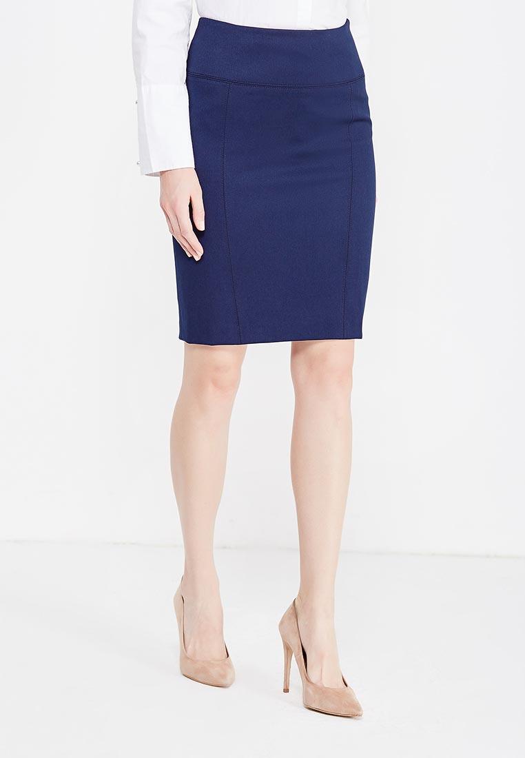 Узкая юбка Yarmina ub4069-0566
