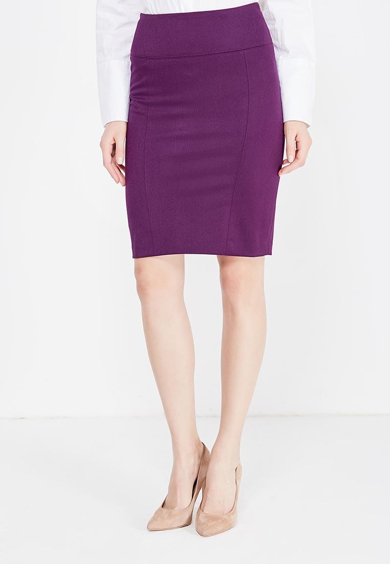 Узкая юбка Yarmina ub4088-0566