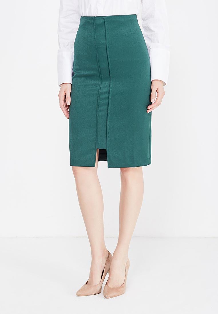 Узкая юбка Yarmina ub4516-1076