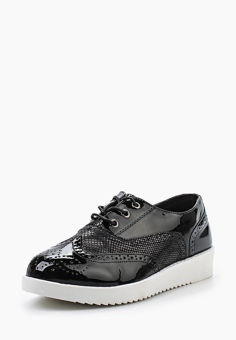 Женские ботинки Y & L XJY-2