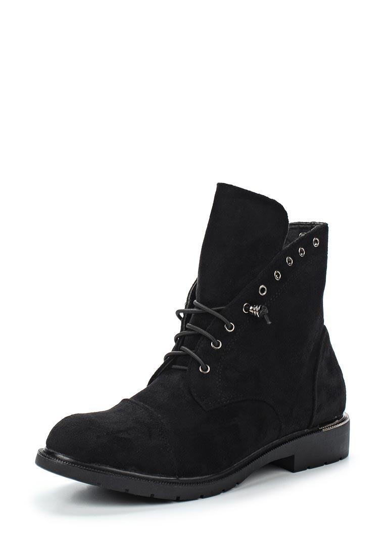 Женские ботинки Y & L V800-90