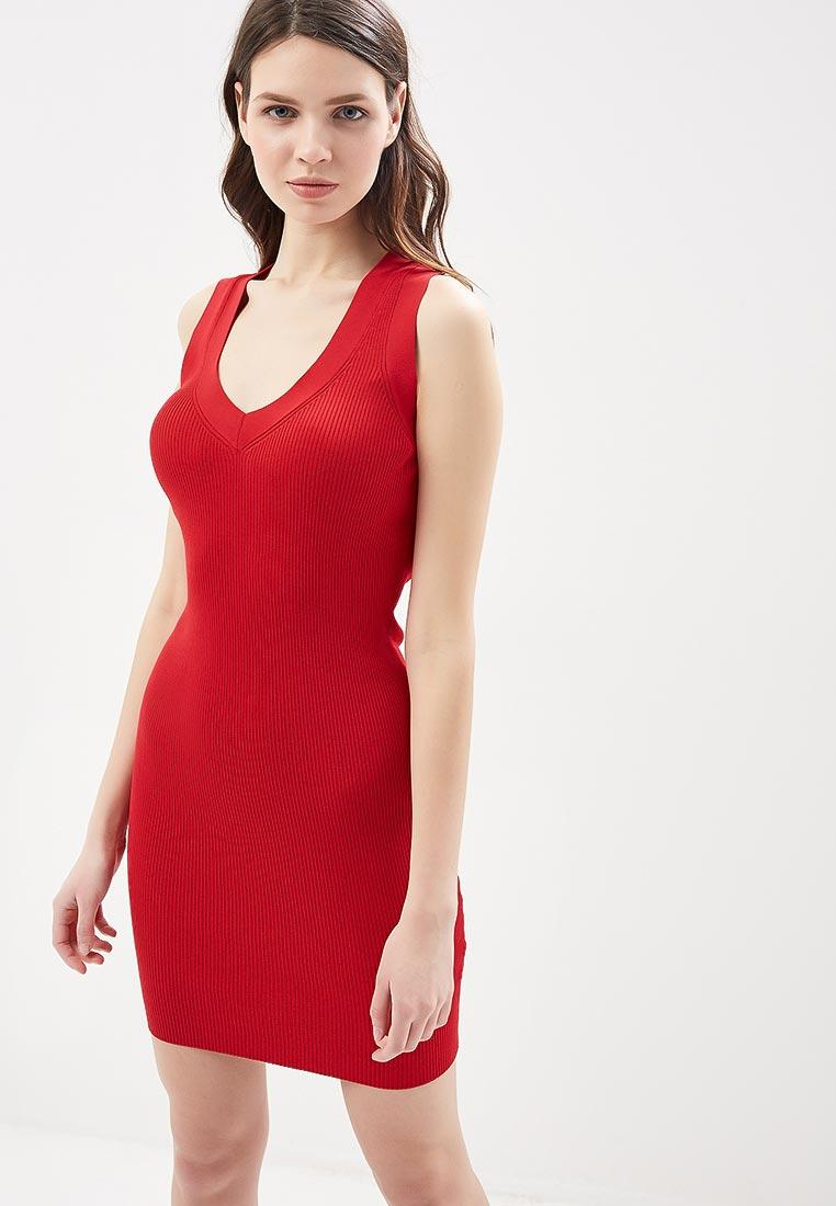 Платье You & You B007-D071