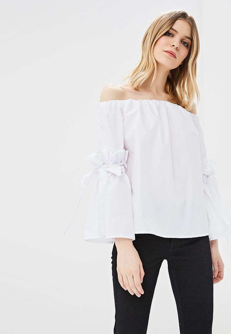 Блуза You & You B007-B839
