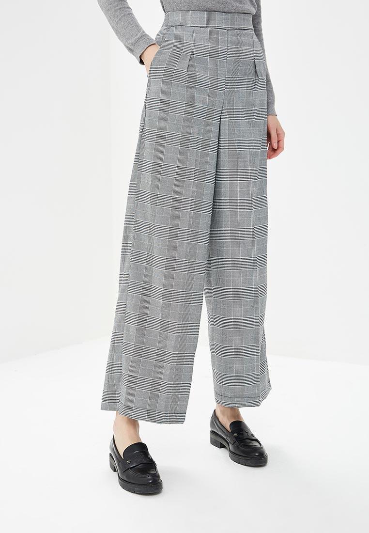 Женские широкие и расклешенные брюки You & You B007-B9033