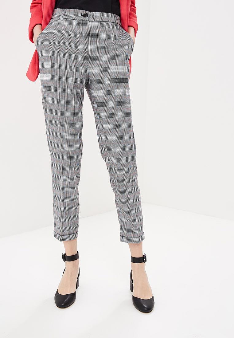 Женские классические брюки You & You B007-B9037