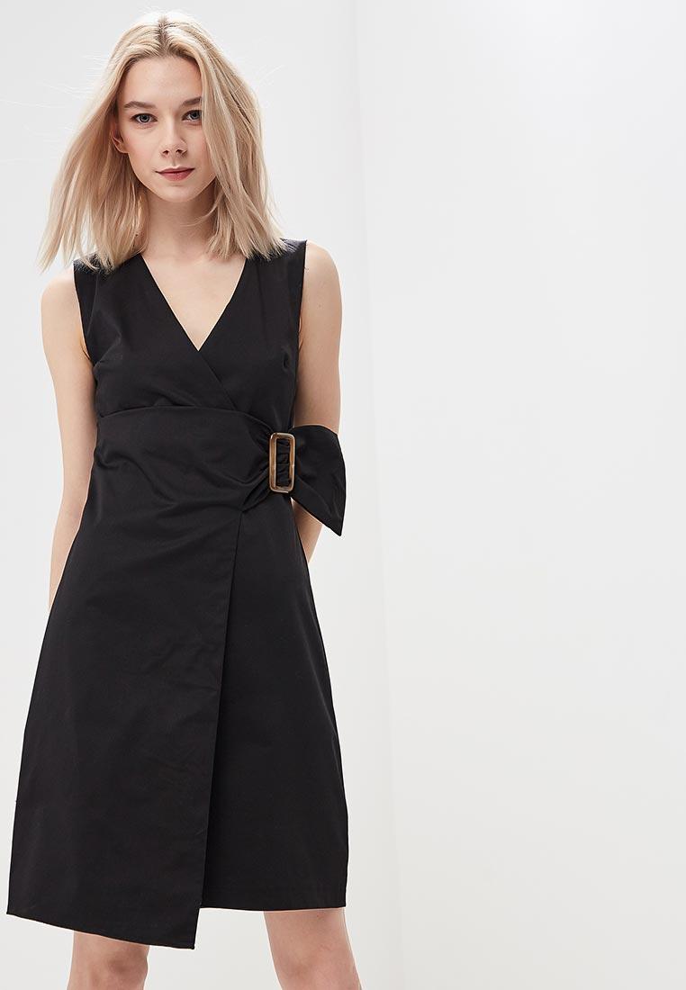 Платье You & You B007-B9055
