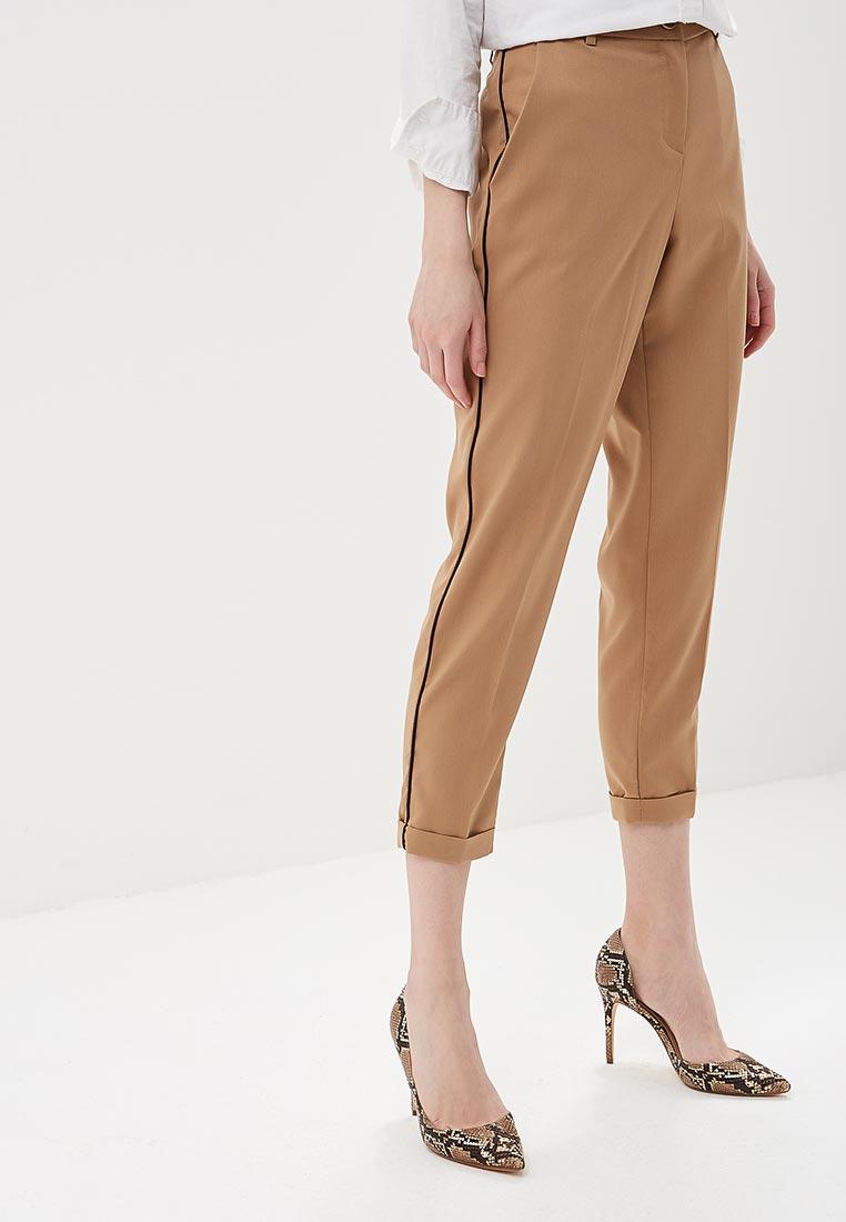 Женские классические брюки You & You B007-B9059