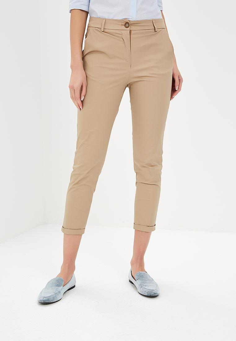 Женские зауженные брюки You & You B007-B9071S