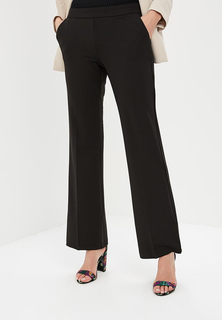 Женские широкие и расклешенные брюки You & You B007-B9073