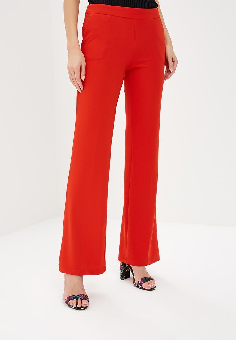 Женские широкие и расклешенные брюки You & You B007-B9073R