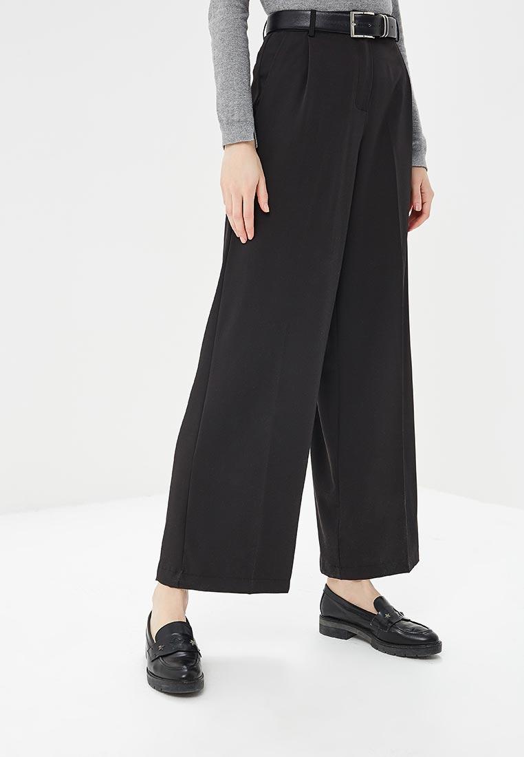Женские широкие и расклешенные брюки You & You B007-B9075