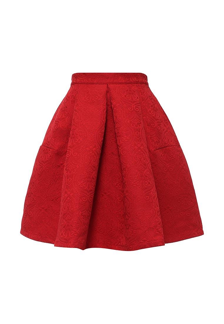 Широкая юбка You & You R25-B8319R