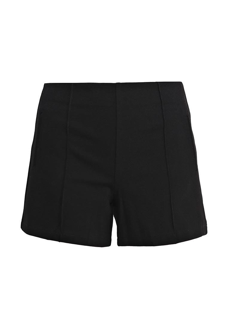 Женские повседневные шорты You & You R25-B8329