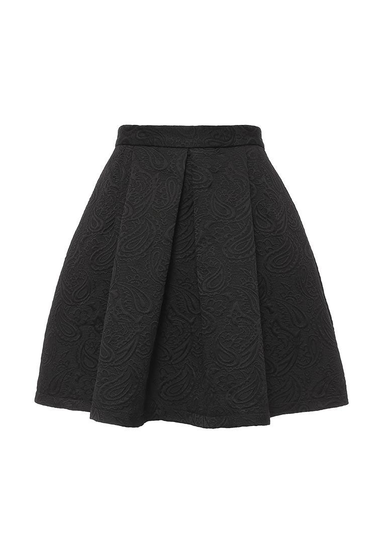 Широкая юбка You & You R25-B8353