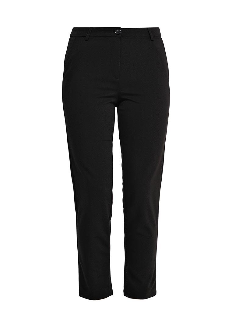 Женские зауженные брюки You & You R25-B8551