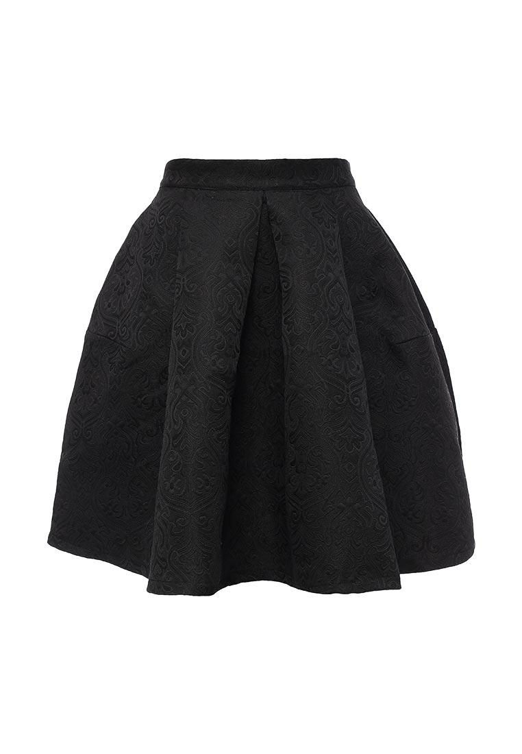 Широкая юбка You & You R25-B8319
