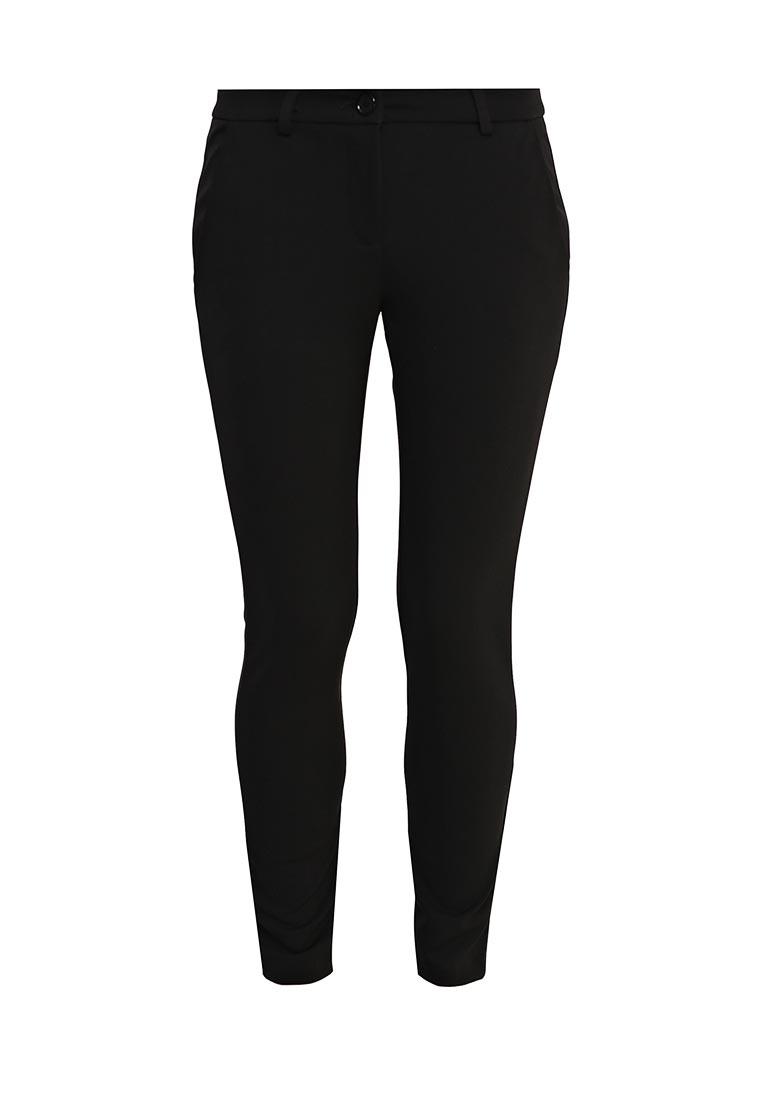 Женские зауженные брюки You & You R25-B8763