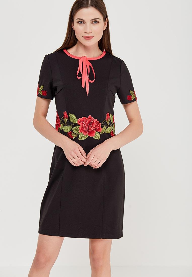 Платье You & You B007-B8836