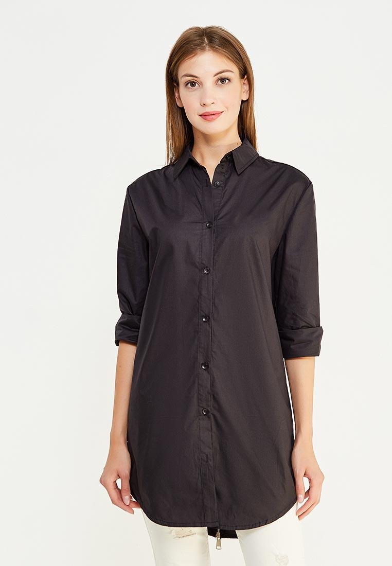 Женские рубашки с длинным рукавом You & You B007-B8291A