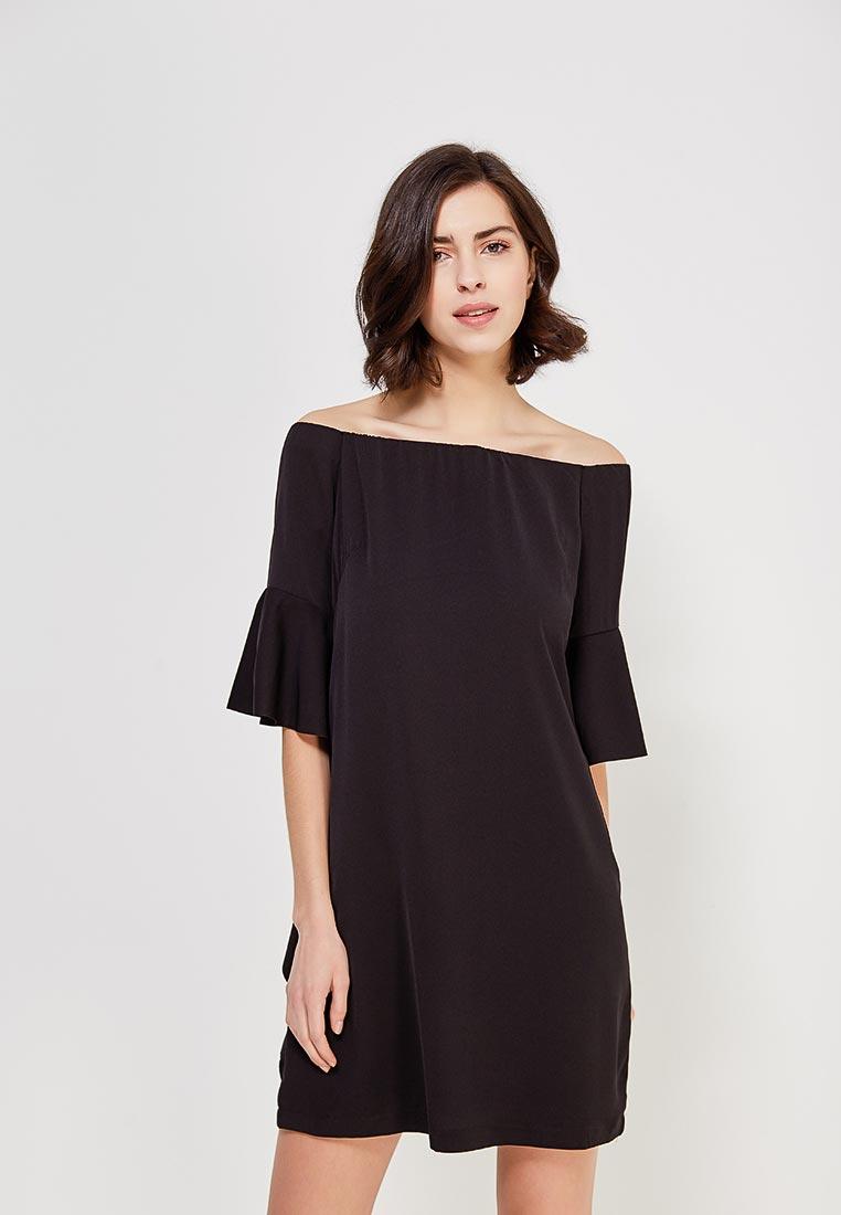 Платье You & You B007-B8913