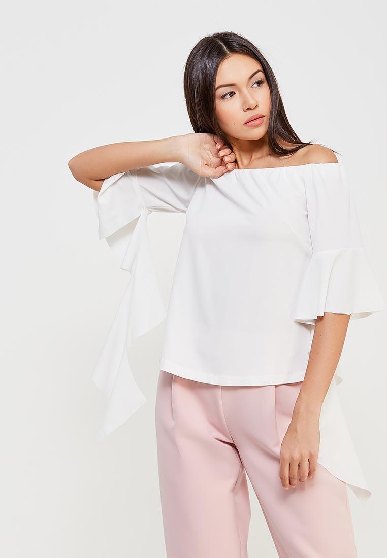 Блуза You & You B007-B8915