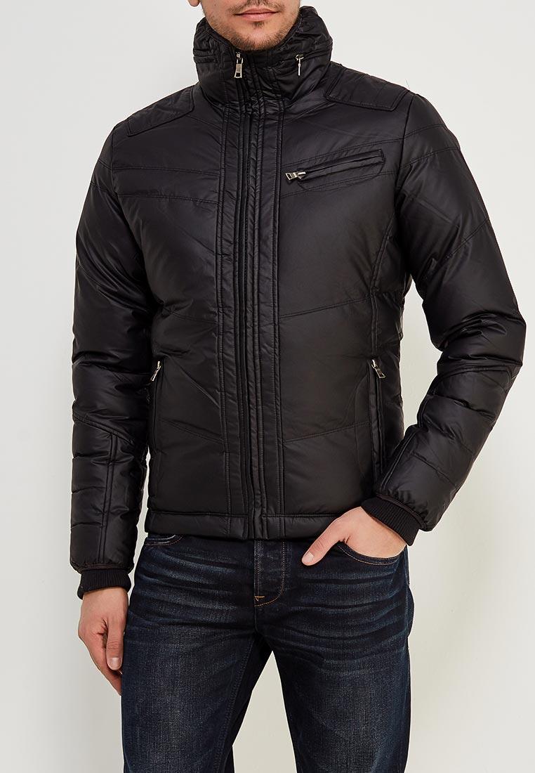 Куртка Young & Rich PU-4997