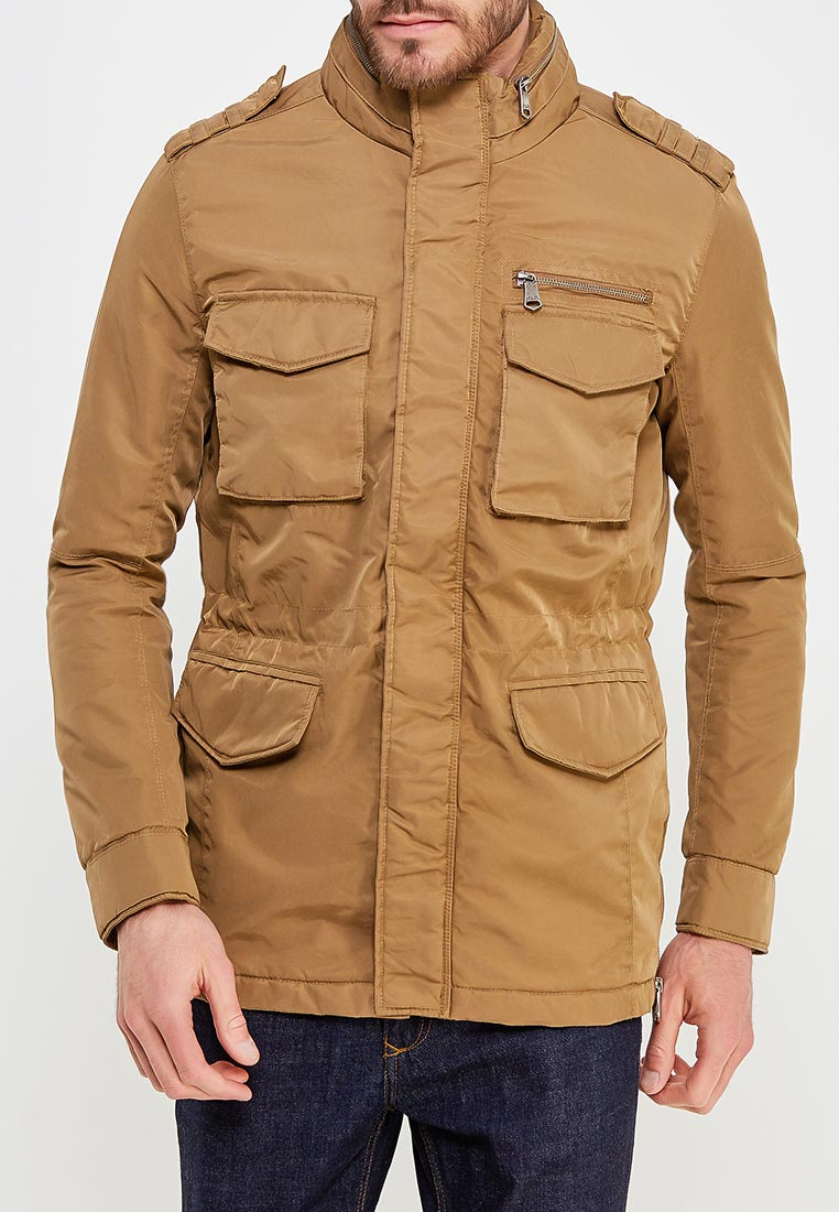Куртка Young & Rich Jk-299