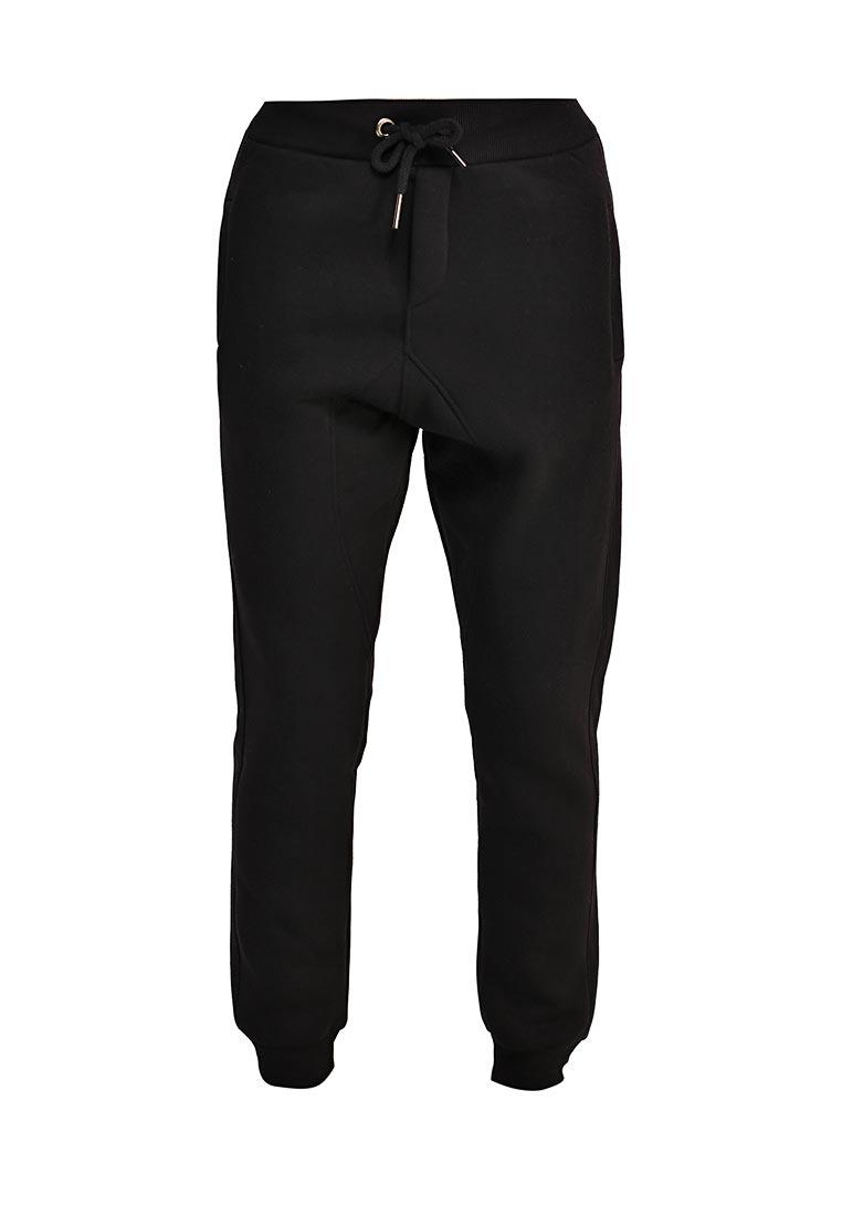 Мужские спортивные брюки Young & Rich 300