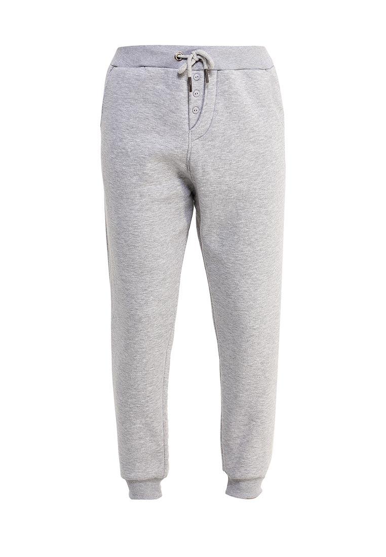 Мужские спортивные брюки Young & Rich 301