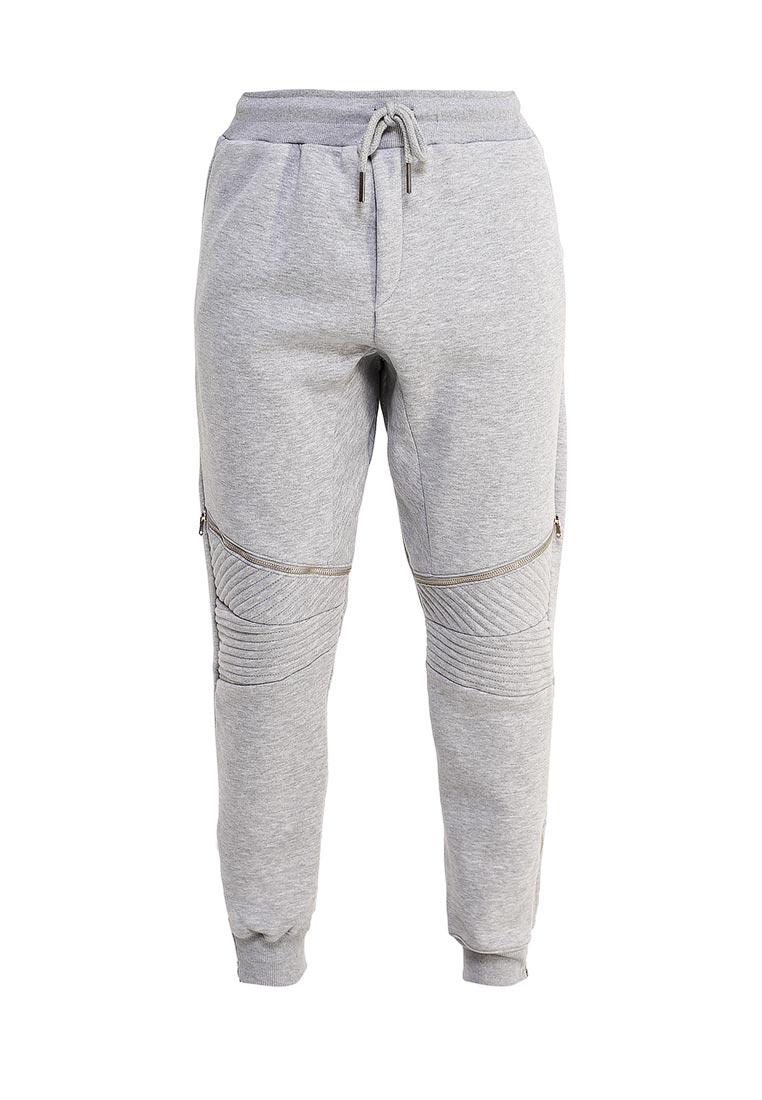 Мужские спортивные брюки Young & Rich 302