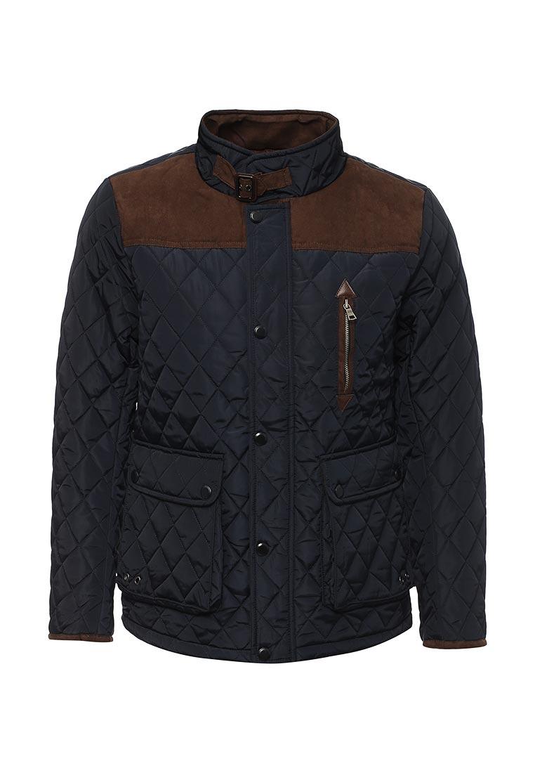 Куртка Young & Rich JK-417