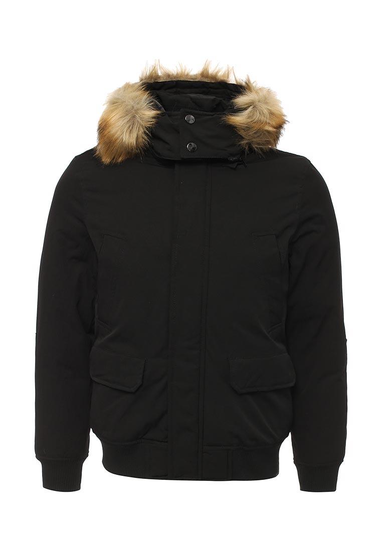 Куртка Young & Rich JK-448
