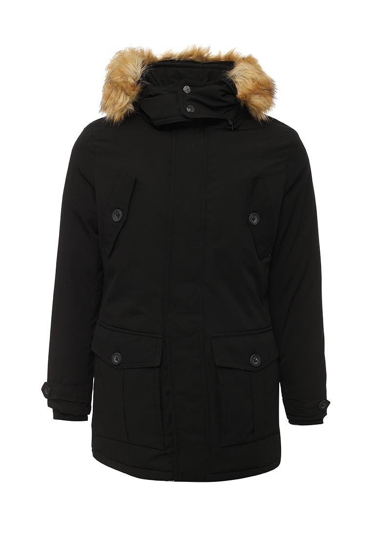 Куртка Young & Rich JK-449