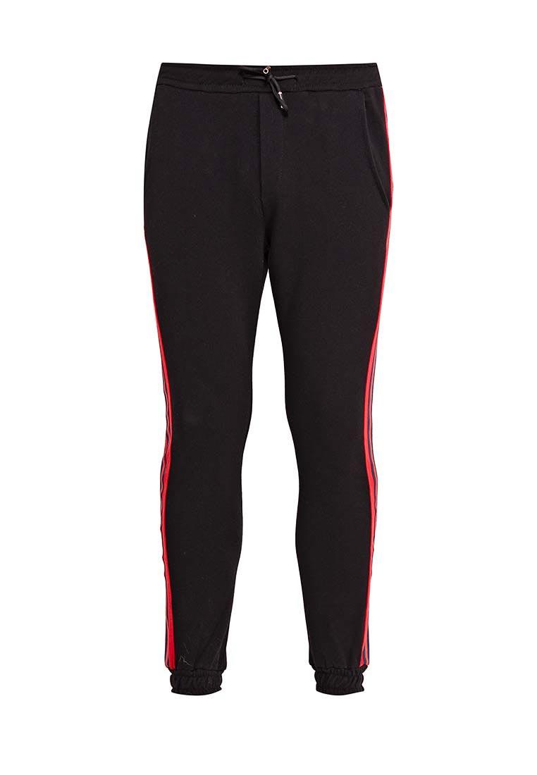 Мужские спортивные брюки Young & Rich H1624