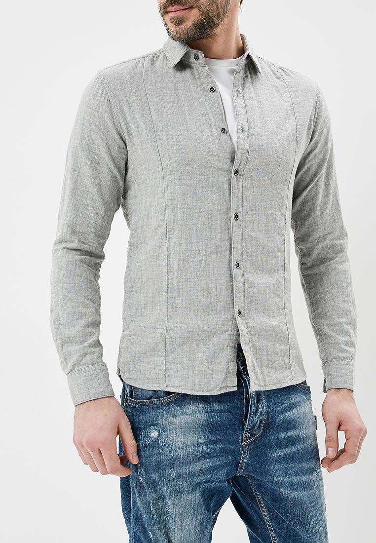 Зауженные джинсы Y.Two B25-C189