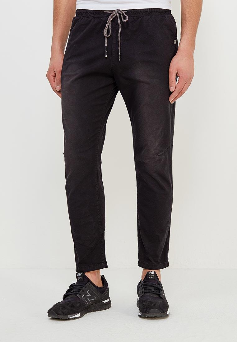 Мужские повседневные брюки Y.Two B25-J2859