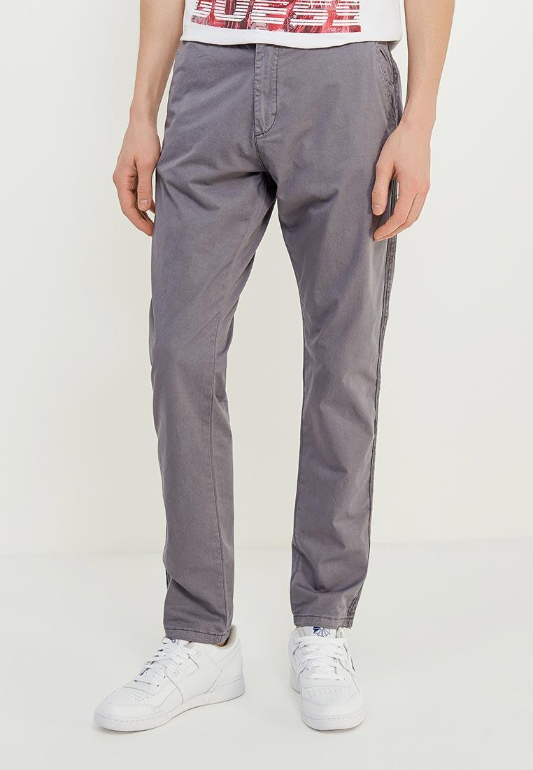Мужские повседневные брюки Y.Two B25-J2872