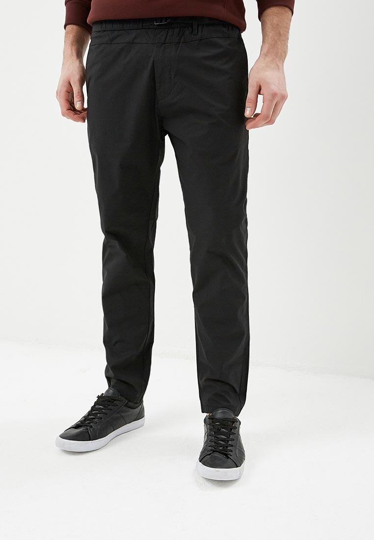Мужские повседневные брюки Y.Two B25-K069
