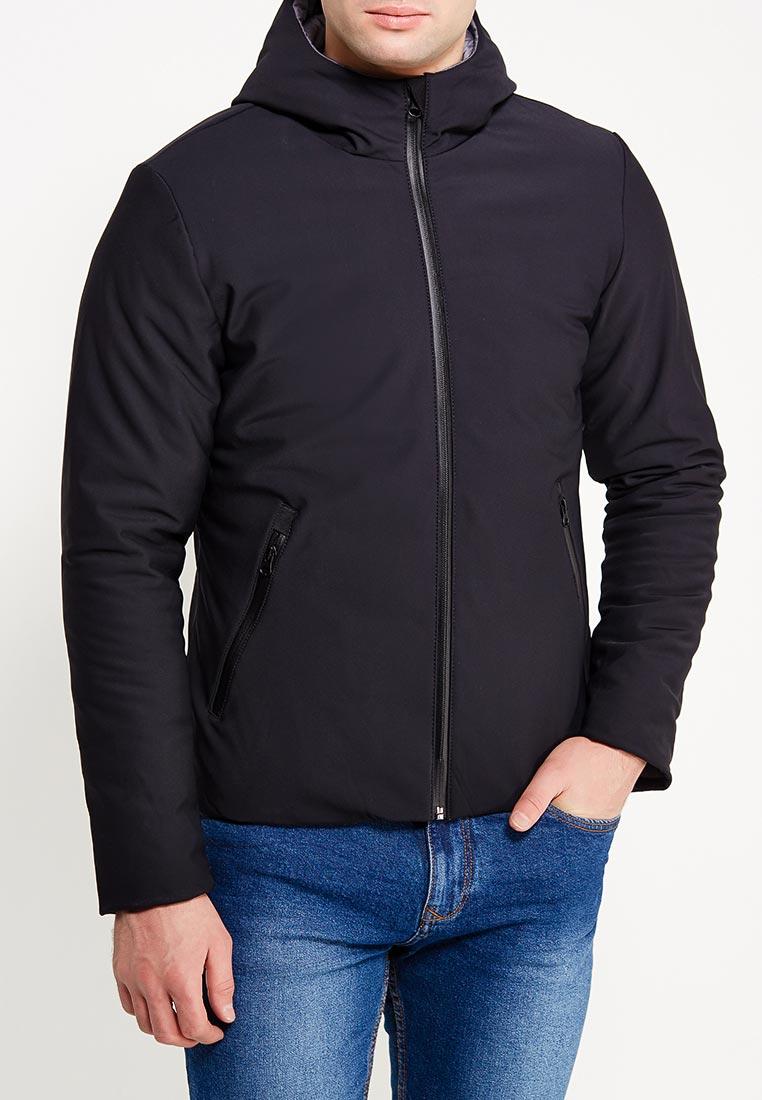 Куртка Y.Two B25-9051