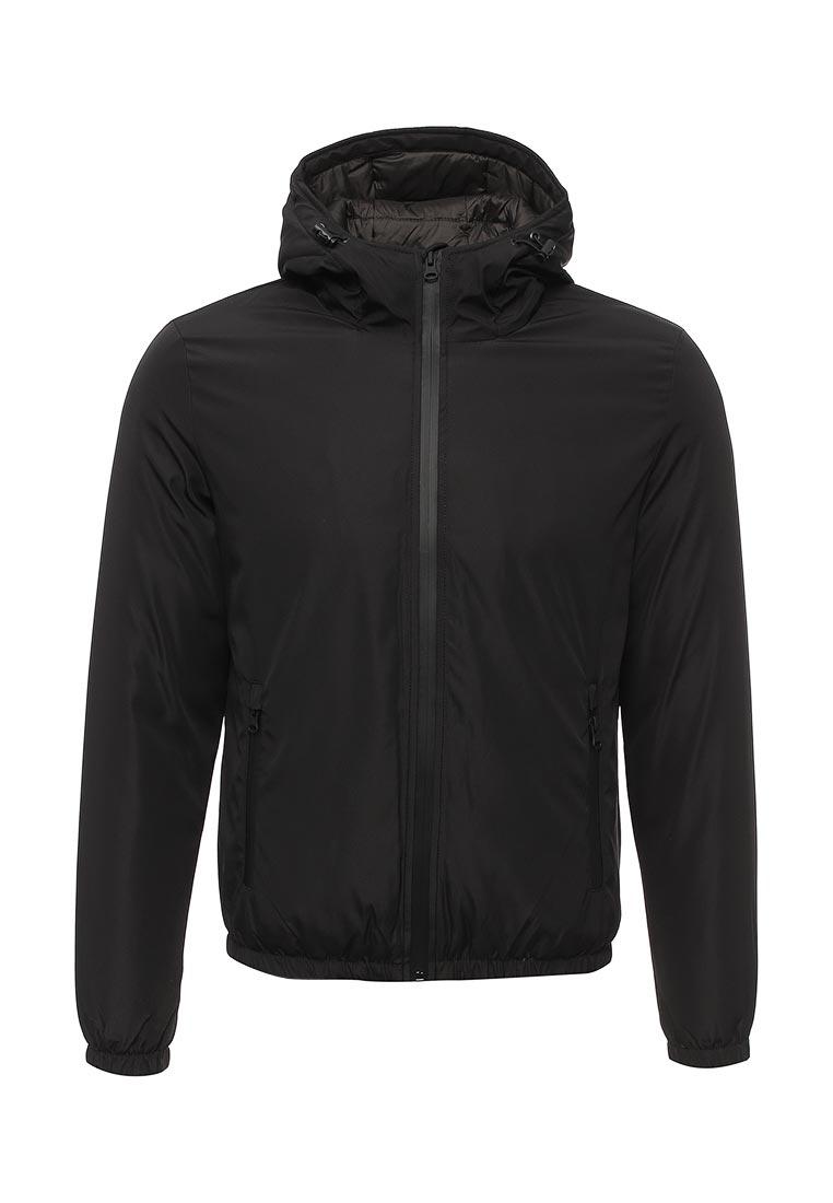 Куртка Y.Two B25-9191
