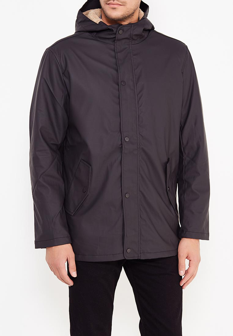Куртка Y.Two B25-9220