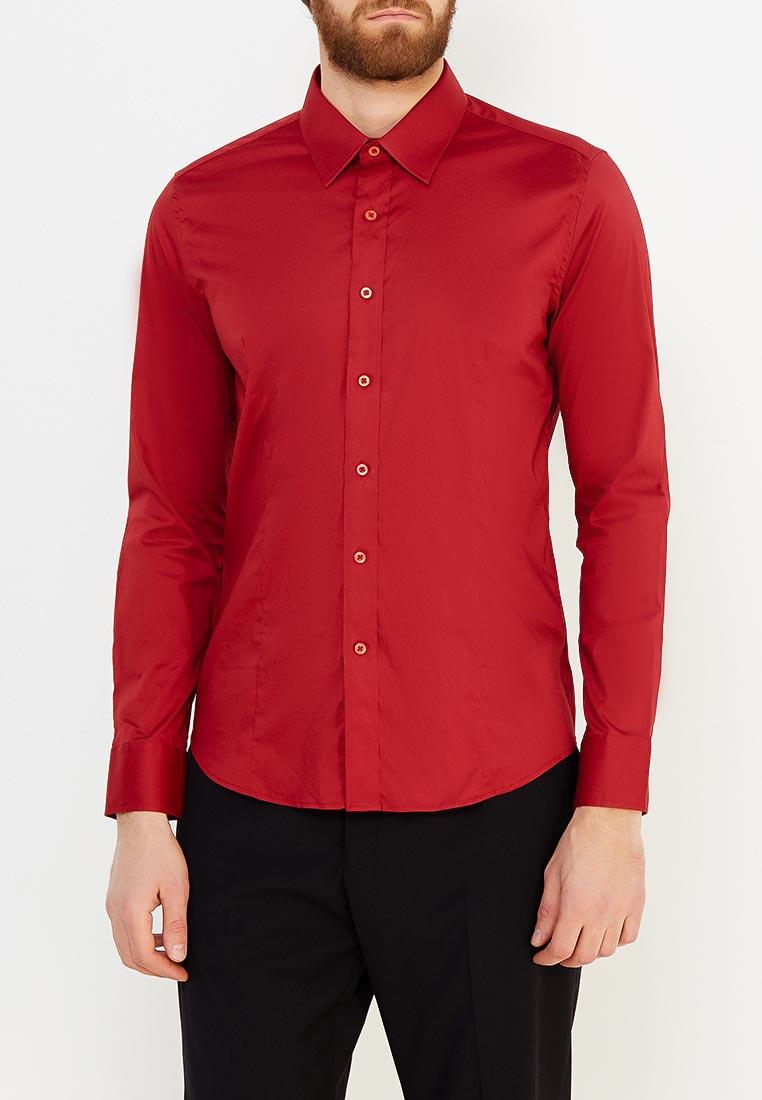 Рубашка с длинным рукавом Y.Two B25-h6012