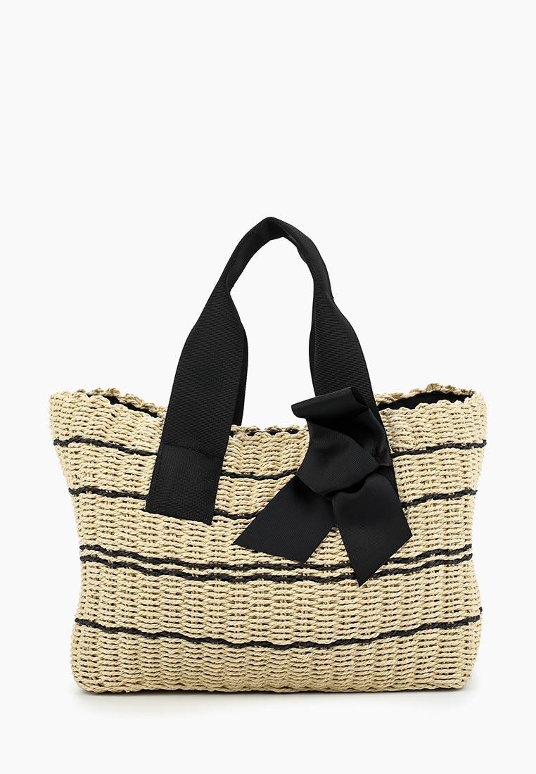 Пляжная сумка Zarina 827520035