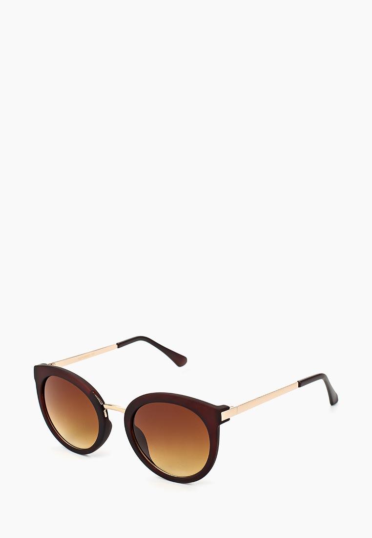 Женские солнцезащитные очки Zarina 827436001