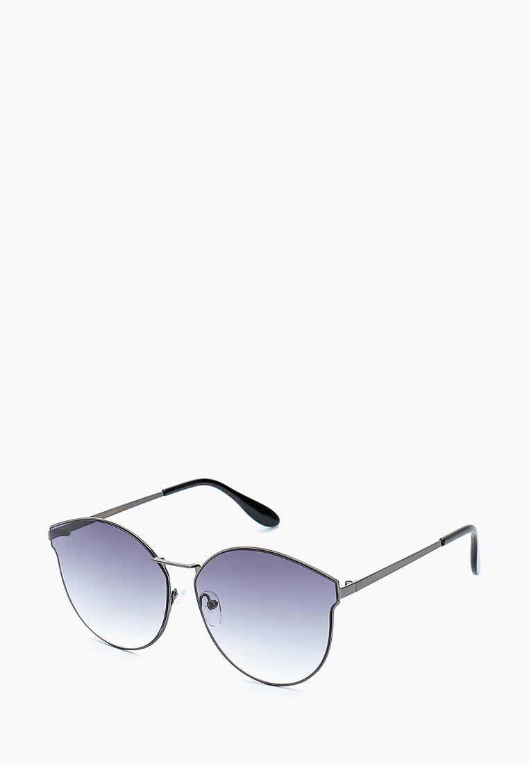 Женские солнцезащитные очки Zarina 827436008