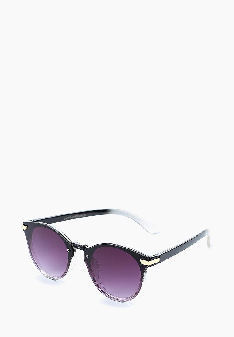 Женские солнцезащитные очки Zarina 827436009