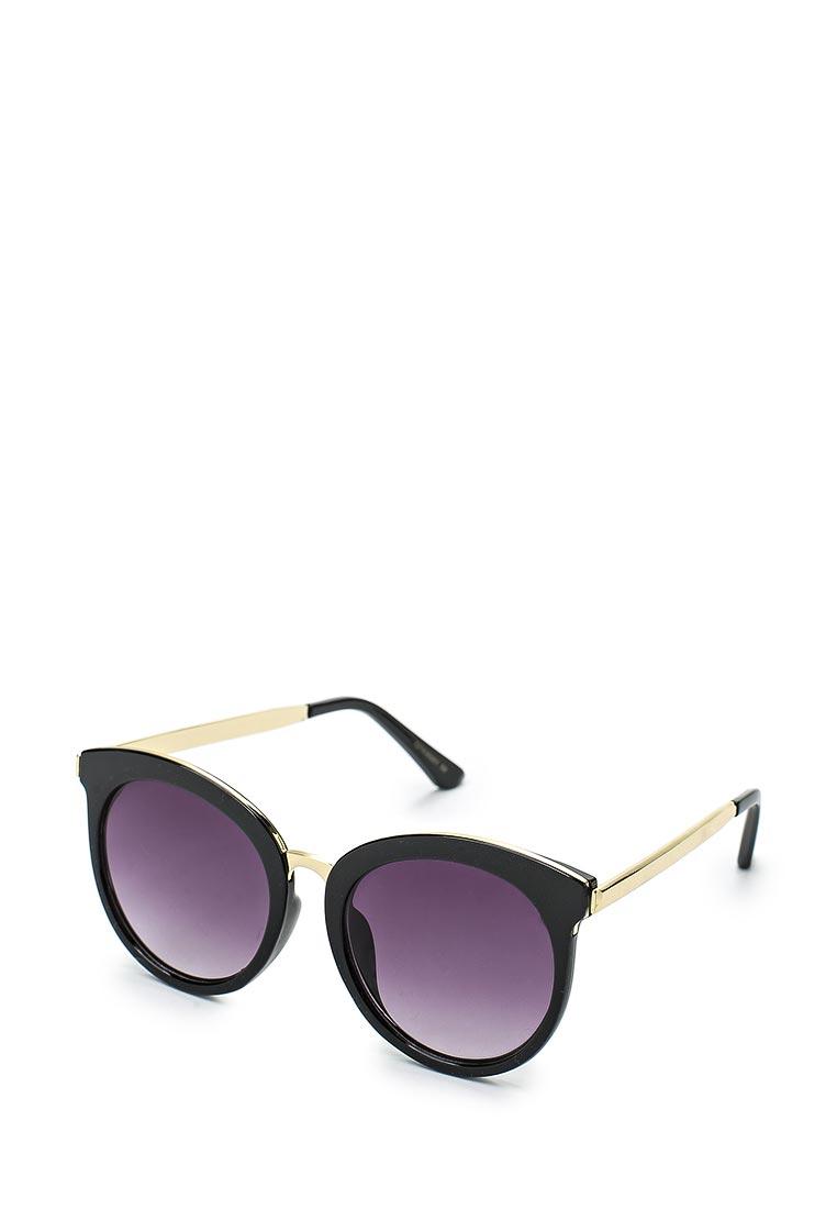 Женские солнцезащитные очки Zarina 727436001/
